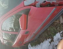 Imagine Dezmembrez Opel Astra G Piese Auto