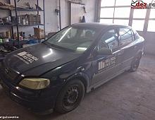 Imagine Dezmembrez Opel Astra G 1 4 Z14xep Piese Auto