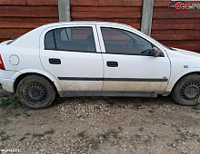 Imagine Dezmembrez Opel Astra G 14 16v An2006 Piese Auto