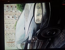 Imagine Dezmembrez Opel Astra G 2000 Piese Auto