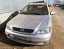 Imagine Dezmembrez Opel Astra G Caravan 1 7 Dti An 2002 Piese Auto