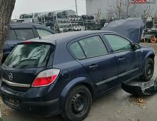 Imagine Dezmembrez Opel Astra H 1 7 Cdti Piese Auto