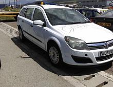 Imagine Dezmembrez Opel Astra H 2006 1 3 Cdti 6+1 Trepte Piese Auto