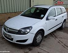 Imagine Dezmembrez Opel Astra H Combi 1 7cdti Z17dth Piese Auto