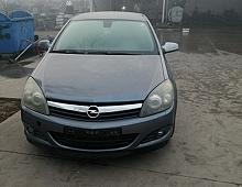 Imagine Dezmembrez Opel Astra H Gt 1 0 Cdti Piese Auto