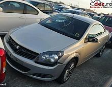 Imagine Dezmembrez Opel Astra H Twin Top 1 7cdti Piese Auto