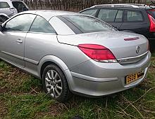 Imagine Dezmembrez Opel Astra H Twintop 2009 Piese Auto