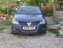 Imagine Dezmembrez opel astra h z16xep an 2007 facelift 105 cp 60 Piese Auto