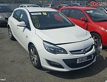Imagine Dezmembrez Opel Astra J 1 7cdti Piese Auto
