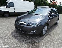 Imagine Dezmembrez Opel Astra J An 2011 Piese Auto