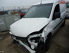 Imagine Dezmembrez Opel Combo 1 3 Diesel Euro 4 Piese Auto