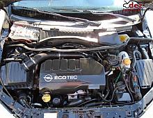 Imagine Dezmembrez Opel Combo C 1 3d Piese Auto