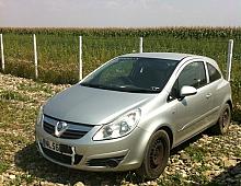 Imagine Dezmembrez Opel Corsa 1 2i 2009 Piese Auto