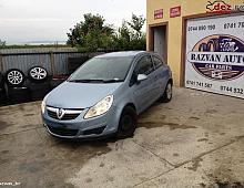 Imagine Dezmembrez Opel Corsa D 1 2i 1 4i Piese Auto