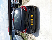 Imagine Dezmembrez Opel Corsa D 1 3 Cdti Anul 2007 Piese Auto