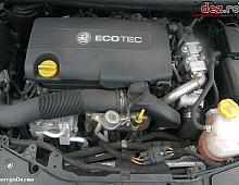 Imagine Dezmembrez Opel Corsa D 1 7cdti Piese Auto