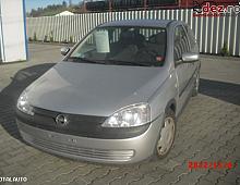 Imagine Dezmembrez Opel Corsa Din 2000 Piese Auto