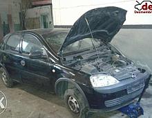 Imagine Dezmembrez Opel Corsa Din 2002 Piese Auto