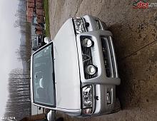 Imagine Dezmembrez Opel Frontera B Olympus Piese Auto