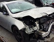 Imagine Dezmembrez Opel Insignia An 2008-2013 Piese Auto