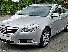 Imagine Dezmembrez Opel Insignia 2 0 Cdti 160 C P Piese Auto