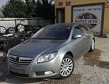Imagine Dezmembrez Opel Insignia 2 0cdti 2009 Piese Auto