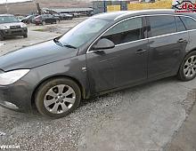 Imagine Dezmembrez Opel Insignia 2 0d 2011 Piese Auto