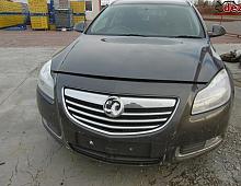 Imagine Dezmembrez Opel Insignia 2 0d An 2011 Piese Auto