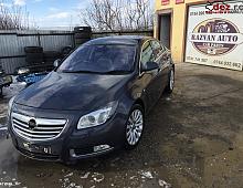 Imagine Dezmembrez Opel Insignia Break Si Hatchback Piese Auto