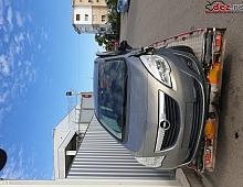 Imagine Dezmembrez Opel Meriva 1 3 Motorina Piese Auto