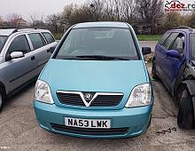 Imagine Dezmembrez Opel Meriva 2004 Piese Auto