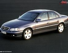 Imagine dezmembrez opel omega b2 an fabricatie 2002 motor accesorii Piese Auto