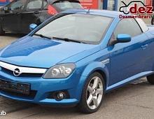 Imagine Dezmembrez Opel Tigra B Cabrio Piese Auto