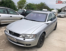 Imagine Dezmembrez Opel Vectra B 1 8 Xep An 2001 Facelft Cutie Automata Piese Auto