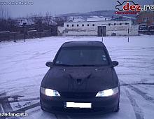 Imagine Dezmembrez Opel Vectra B 2 0 16 Valve Cod Motor X20xev 2000 Piese Auto