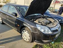 Imagine Dezmembrez Opel Vectra C Piese Auto