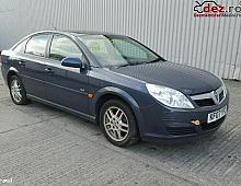 Imagine Dezmembrez Opel Vectra C 1 9cdti Piese Auto