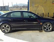 Imagine Dezmembrez Opel Vectra C 2 0 Dti An 2004 Piese Auto