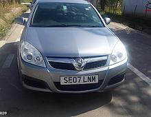 Imagine Dezmembrez Opel Vectra C 2007 Piese Auto