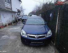 Imagine Dezmembrez Opel Vectra C An 2007 Disel Piese Auto