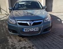 Imagine Dezmembrez Opel Vectra C An 2008 Piese Auto