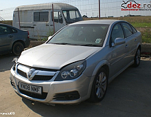 Imagine Dezmembrez Opel Vectra C Din 2007 Motor 1 9 Diesel 120cp Piese Auto