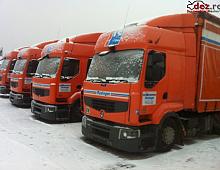 Imagine Dezmembrez Renault Premium Piese Camioane