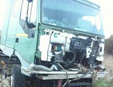 Imagine Iveco Stralis 2000 Piese Camioane