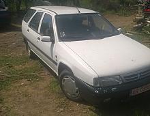 Imagine Dezmembrez Citroen Zx An 1996 Motor 1 4 Benzina Piese Auto