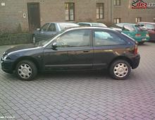 Imagine Dezmembrez Rover 200 Piese Auto