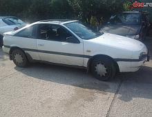 Imagine Dezmembrez pentru piese nissan 100 nx din 1991 1994 motor 1 Piese Auto