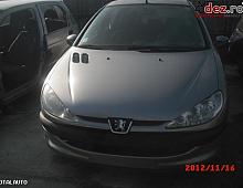 Imagine Dezmembrez Peugeot 206 Hachback Piese Auto