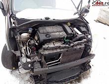 Imagine Dezmembrez Peugeot 207 Sport 3 Usi 1 4 Benzina 90 Cai Piese Auto