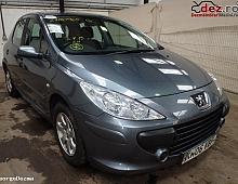 Imagine Dezmembrez Peugeot 307 9hx 9hw 9hz An 2001 2007 Piese Auto